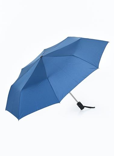 Şemsiye-Network